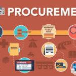Government Procurement