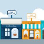 Micro Enterprise Ideas