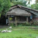 Image of Rural Philippines